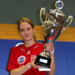 Ida Abrahamsen